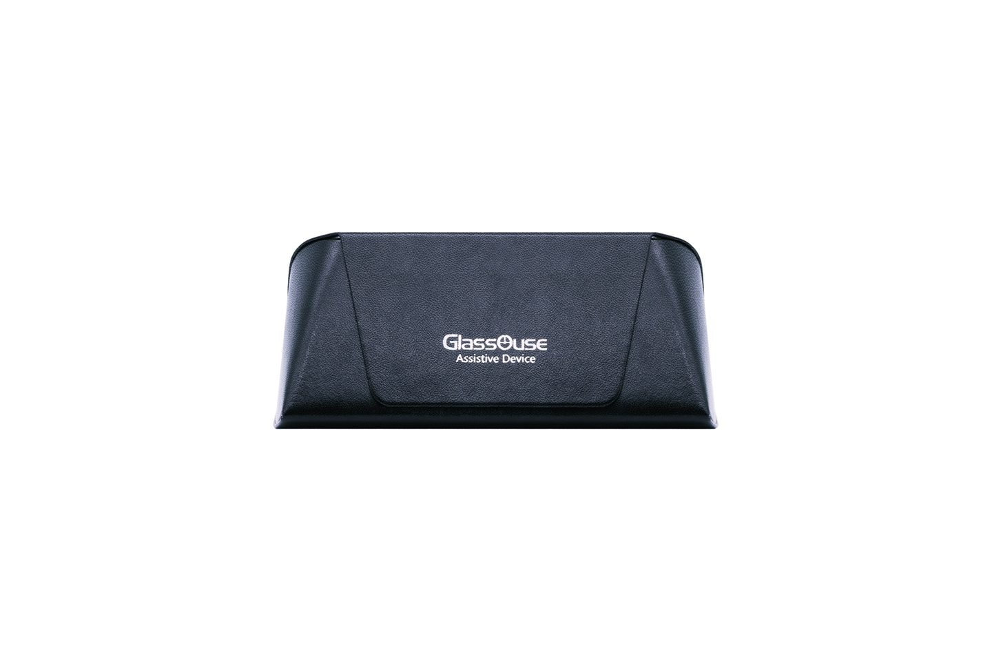 GlassOuse V1.2 Travel Case Suitable for ordinary glasses
